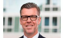 Lars Meyer Geschäftsführer Puhst Immobilien